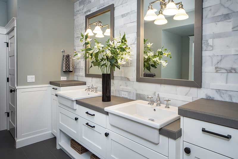 Bathroom Remodeling San Jose Ca Amazing Inspiration Design
