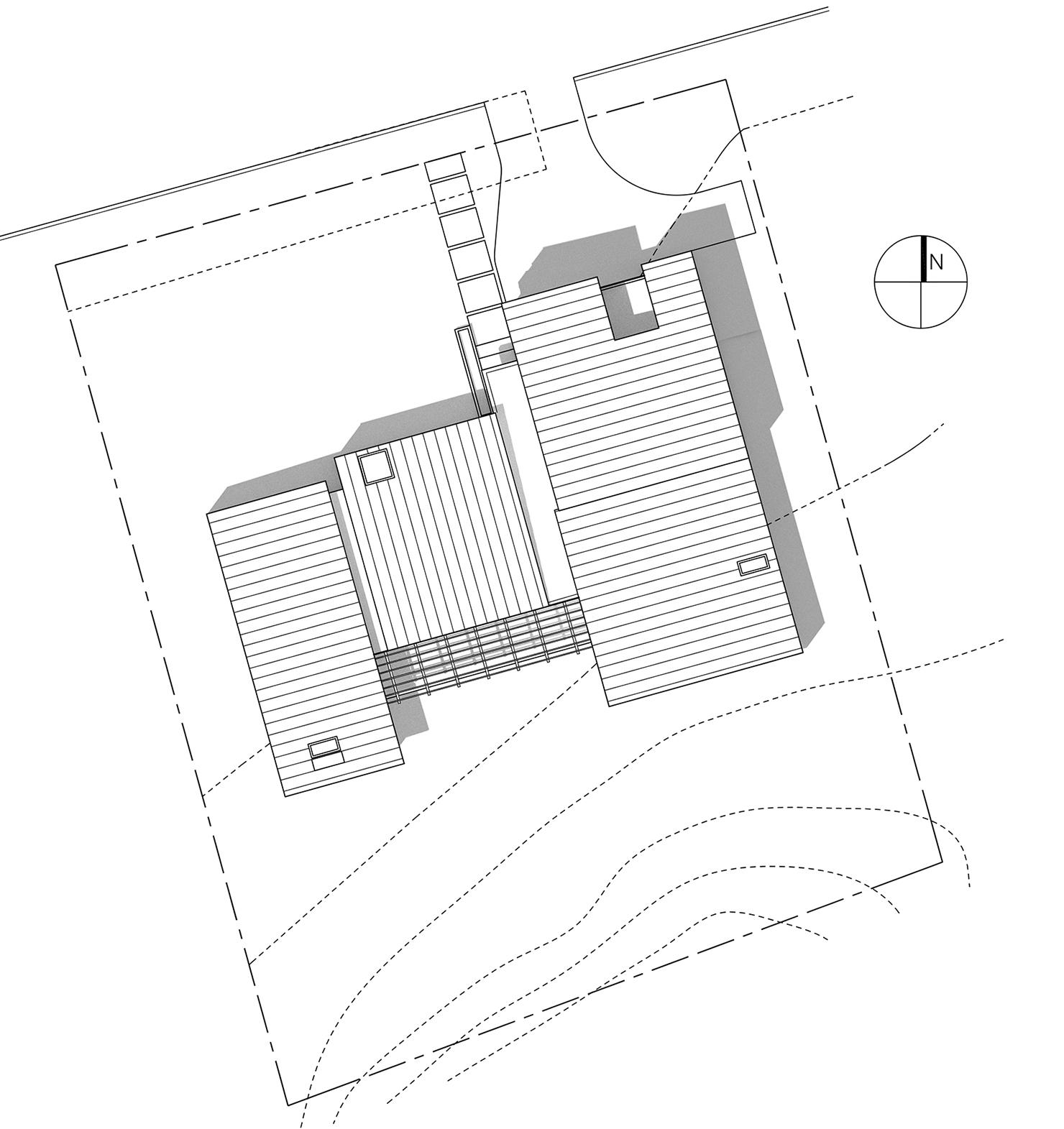 C:UsersJohnDesktopWork_Lightfoot Architecture & designTimberline South View Lots3DFinal RenderingsPresentation Drawing
