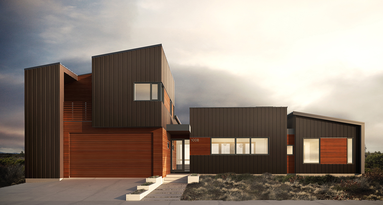 Lightfoot A+D lot 8 front view small