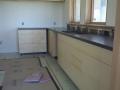 june-2011-2-018