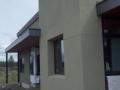 june-2011-3-026