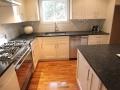 west-hills-kitchen