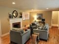 west-hills-living-room