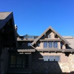 Egeland Custom Home Update in Bend